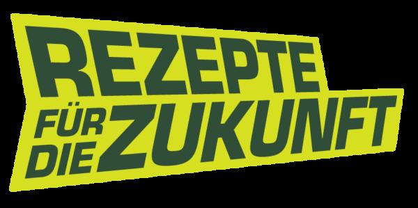 Wettbewerb 2017